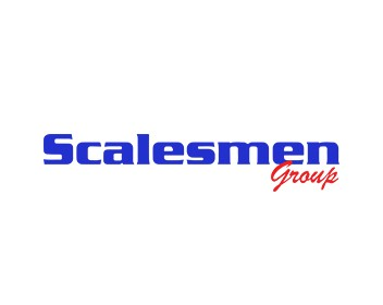 Scalesmen Group
