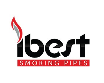 Ibest Smoking Pipes