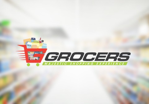 Grocers